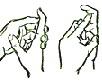 Комплекс упражнений после перелома лучезапястного сустава